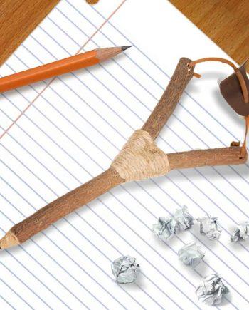 Creion Prastie