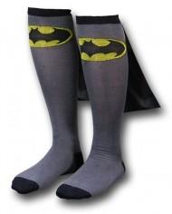 Sosete de Batman