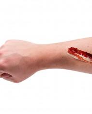 bacon_bandages_arm