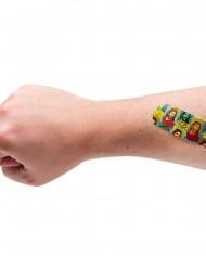 jesus_bandages_arm__32315_1
