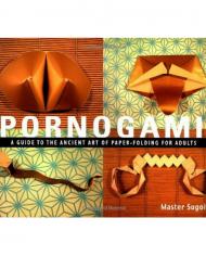 pornogami