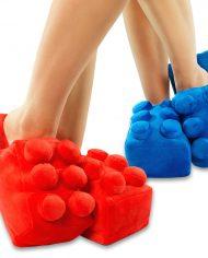 papuci-lego-2