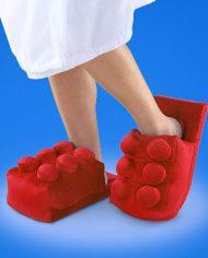 papuci-lego-4