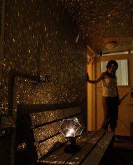 lampa-astrala
