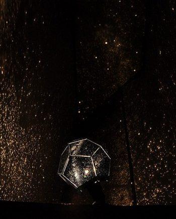lampa big bang