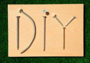 Idei de cadouri DIY