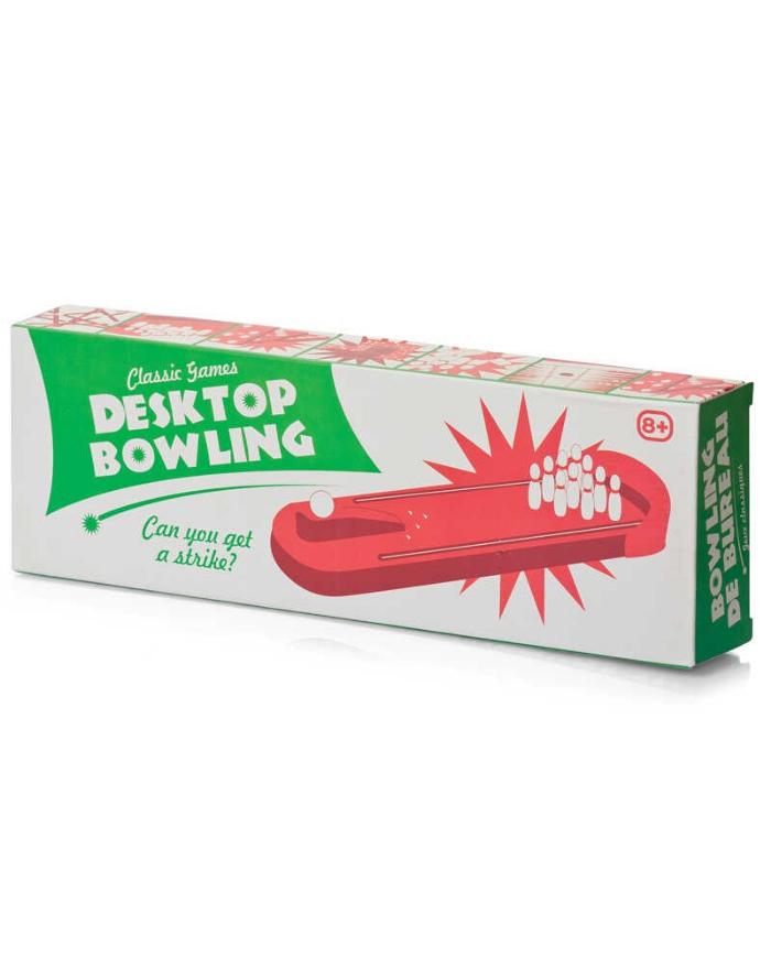 Bowling de Birou 2
