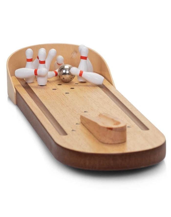 Bowling de Birou