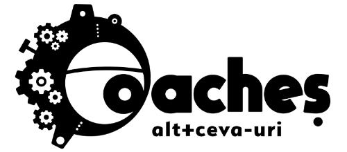 Oaches.ro