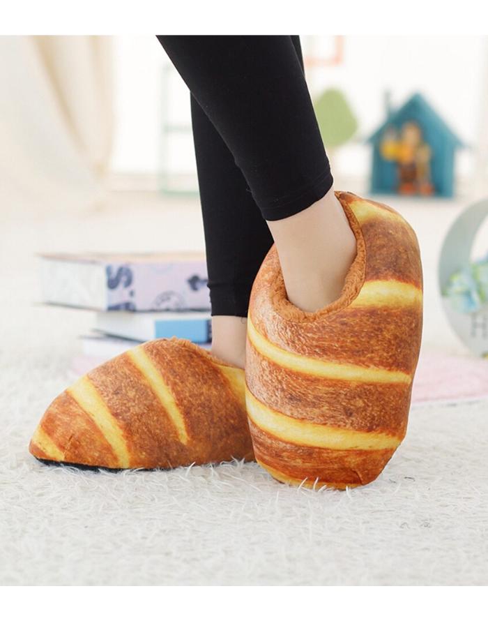 Papuci Franzela